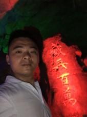 开炮高, 31, China, Zhuzhou