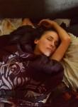 Fabienne, 40, Moscow