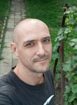 Waltari, 45  , Brno