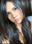 Beatriz , 26  , Sagua de Tanamo