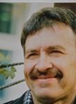 Igor, 61, Kiev
