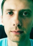 Ivan, 34, Donetsk