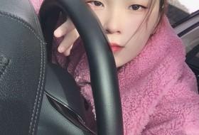 吴二欢, 23 - Just Me