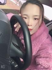 吴二欢, 23, China, Zhengzhou