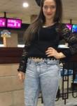 Giovanna, 23  , Reggio Calabria