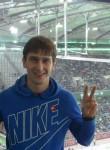 Dima, 31  , Omis