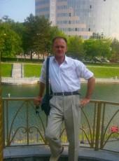 Dmitriy, 49, Russia, Khabarovsk