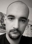 Anthony, 29  , Dour