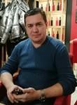 Sergey, 47  , Yevpatoriya