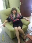 Nina, 65  , Noginsk