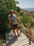 Aleksey , 36  , Slavyansk-na-Kubani