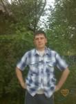 sanya, 40  , Bishkek