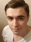 Vitya, 23  , Moscow
