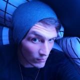 Thomas , 25  , Dillingen