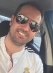 Fernando, 36 лет, Passo Fundo