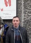 Oleg, 42  , Sumy