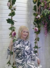 Lyudmila, 44, Russia, Saint Petersburg