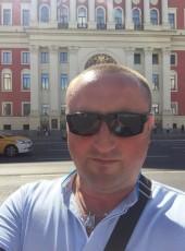 Aleksandr, 42, Russia, Khimki