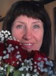 Yulya, 60  , Vynohradiv