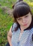 Lyuba, 33  , Lakinsk