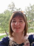 Alyena, 36, Pinsk