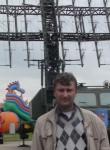 alex, 42  , Moscow