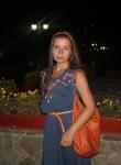 NatalIya, 33, Moscow