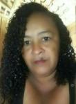 Sonia, 45  , Brasilia