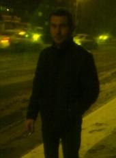 виталя, 29, Россия, Челябинск