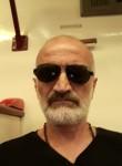 xinkala, 53  , Tbilisi