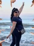 Liana, 31, Yerevan