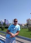 Виктор, 35 лет, Новосибирск