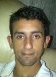 arnaldo, 28 лет, Ciudad del Este