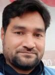 Karan, 43  , New Delhi