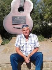 Aleksandr, 63, Ukraine, Yasynuvata