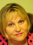 Veronika, 64  , Zhlobin