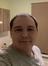 Pavel, 35, Russia, Yoshkar-Ola
