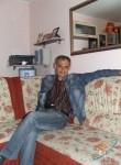igor, 52  , Poltava