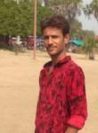 K.b.jadeja, 25  , Ahmedabad