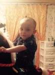 BAHADIR, 50  , Rostov