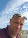 Eddy, 50  , Lobbes