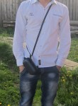 Oleg, 21  , Vologda