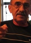Pyetr, 61, Saratov