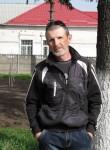 олег, 60, Vinnytsya