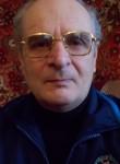 MAKS MARSHALL, 71  , Oktyabrskiy (Respublika Bashkortostan)