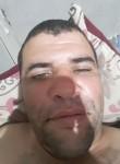 Aminos, 34  , Houmt Souk