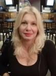 Natalia, 47  , Orlando