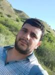 Radim, 29, Baku
