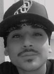 Ericjay, 24  , San Diego