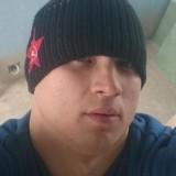 Viktor, 33  , Gdynia